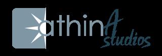 Athina Studios